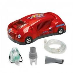 Ингалятор компрессионный, AMNB-503 Формула здоровья для детей